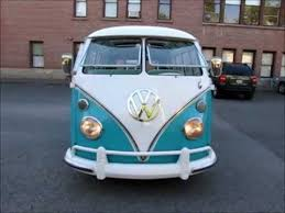 volkswagen bus front. volkswagen bus front n