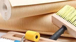 Kleo wallpaper glue: non-woven ...