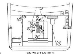 similiar 98 chevy silverado fuel pump keywords 94 chevy truck wiring diagram