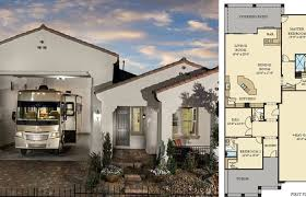 house plans with rv garage attached fresh motorhome of port pool