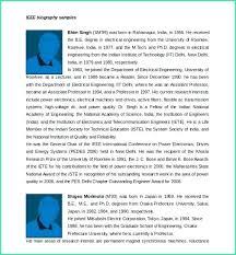 Biodate Format 10 Biodata Format Billy Star Ponturtle