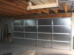 best garage doorsGarage How Much Do Garage Doors Cost  Home Garage Ideas