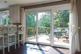 pella windows doors of dallas