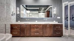dallas bathroom remodeling. Modern Bathroom Remodeling Dallas By Joseph \u0026 Berry O