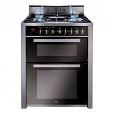 electric stove. Plain Electric Range Cooker RV701 70cm Twin Cavity Range Cooker Electric Ovens Gas Hob  70 Cm Dual Fuel Cooker Throughout Electric Stove