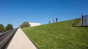 Site Design Landscape Architects Cronulla Sitedesign Studios Landscape Architecture