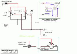 3 way dimmer switch wiring diagram ceiling fan data wiring diagrams u2022 rh naopak co 3 way wiring diagram multiple lights 3 way switch ceiling fan