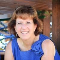 "40+ ""Trisha Gleason"" profiles | LinkedIn"