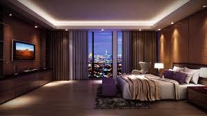 Large Master Bedroom Master Bedroom Luxury Modern Ceiling Design For Large Master