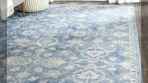 7x8 area rug last chance area rugs jute rug inexpensive 7x8 area rug canada 7x8 area rug