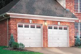 garage doors and openers boost your curb appeal