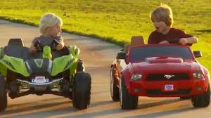 Bet Car For Kids Electric Cars Kids Youtube
