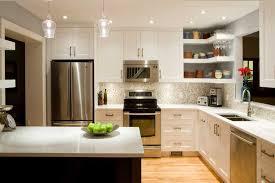 Kitchen Remodel Cabinets Minimalist