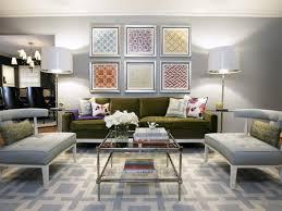 Modern Living Room Decor Houzz Small Living Room Ideas Living Room Design Ideas