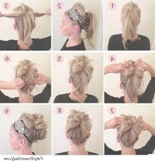 Easy Prom Hairstyles 70 Amazing 24 Best Medium Hairstyles For Prom Updos