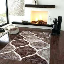target area rugs gray 5 gallery area rugs target