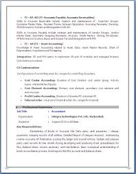 resume format for mca students resume format for mca student resume format for mca student