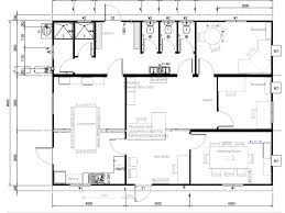 office furniture layout tool. microsoft assessment and planning toolkit office 365 furniture layout tool design executive f