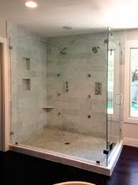 frameless shower enclosures. Wonderful Shower Frameless 90Degree Shower Enclosure And Enclosures P