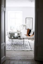 A Beautiful Stockholm Home Fashion Squad - Home fashion interiors