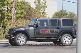 jeep 2018 jeep wrangler unlimited mule left side turning 2018 jeep wrangler sel pict 2018 jeep wrangler sel