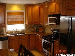 Painting Over Oak Kitchen Cabinets Kitchen Colors With Oak Cabinets And Black Countertops Wallpaper