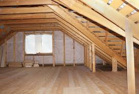 attic in house. some attics have reasonably finished floors but many of them donu0027t attic in house inspection certification associates
