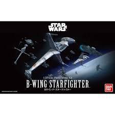 Bandai B Wing Lighting Kit Details About Bandai Star Wars Trilogy Spacecraft Vehicle 013 1 72 B Wing Starfighter Model