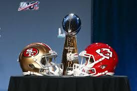Super Bowl 2020: San Francisco 49ers vs. Kansas City Chiefs ...
