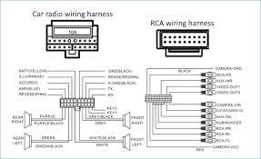 pioneer fh x720bt wiring diagram awesome car radio wiring diagram pioneer fh x720bt wiring diagram luxury car radio wiring diagram pioneer fh x720bt electrical wiring diagrams