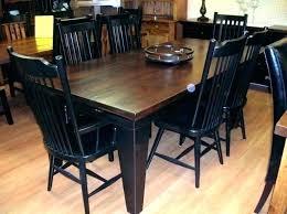 rustic reclaimed wood dining tables modern rustic reclaimed wood modern rustic dining table round modern rustic