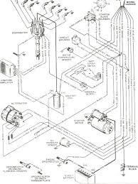 3 0 mercruiser engine wiring diagram residential electrical symbols \u2022 mercruiser ignition wiring diagram 3 0 l mercruiser engine diagram best mercruiser wiring diagram rh galericanna com 1987 mercruiser 3 0 wiring diagram mercruiser 3 0 ignition wiring diagram