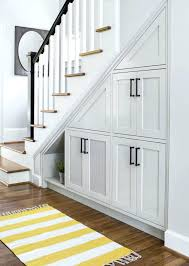 cool under staircase closet large size of under stairs design ideas plan under stair storage coat cool under staircase closet