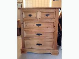 discontinued pier one furniture. Contemporary Furniture Pier One Bedroom Furniture With Discontinued Collections Rustic White Throughout I