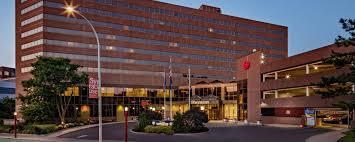 Syracuse Scenery And Stage Lighting Co Syracuse Hotels Sheraton Syracuse University Hotel