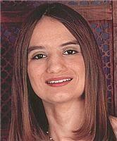 Cindy Broussard Obituary (2014) - Houma, LA - Houma Today