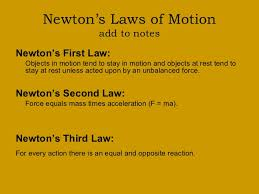 newton 39 s first law definition. newtons-3-laws-of-motion-3-728 . newton 39 s first law definition