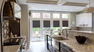 cabinet ideas for kitchen. Full Size Of Kitchen:most Modern Kitchen Design Cabinet Ideas 2015 Large For .