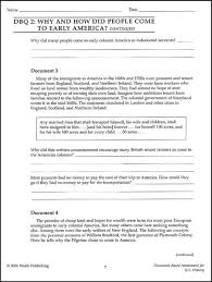 dbq essay help help writing a descriptive essay apush in class dbq instructions the document based question dbq requires the construction of a coherent essay which integrates interpretation of the