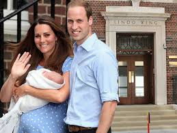 How To Plan Baby Birth Date When Will Kate Middletons Royal Baby Be Born Due Date