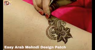 Mehndi design for hands photo high quality (470x627). Mehandi Design Patch 17 Best Images About Henna Designs On Pinterest Peacocks Simple Mehndi Designs Is The Best Mehndi App That Have A Lot Of Beautiful Mehndi Designs For Girls