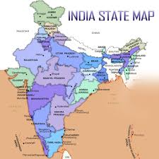 Image result for States in India