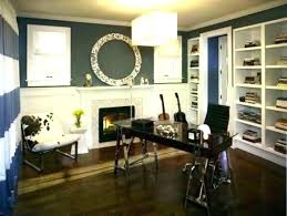 home office design layout. Office Layouts Ideas Home Design Layout Furniture . Alluring A