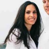 David Cipriano - Associate.. - The TJX Companies, Inc | ZoomInfo.com