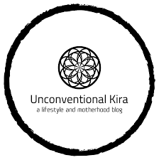 Professional Logos Made Easy | LOGOJOY | Uncoventional Kira