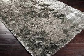 light grey area rug fantastic quick view jasper gray 9x12 5x7 light grey area rug