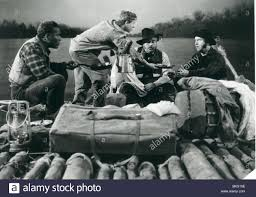 Image result for adventures of huckleberry finn movie 1939