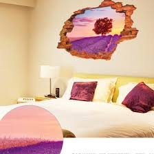 Lavender Living Room Popular Lavender Room Buy Cheap Lavender Room Lots From China