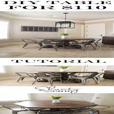 900 x 900 900 x 900 900 x 900 96 x 96 round dining room sets round dining room table