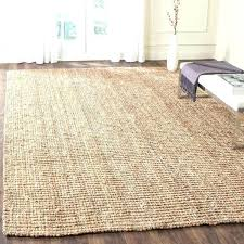 10 x 12 area rugs x area rug amazing x area rugs rugs the home depot